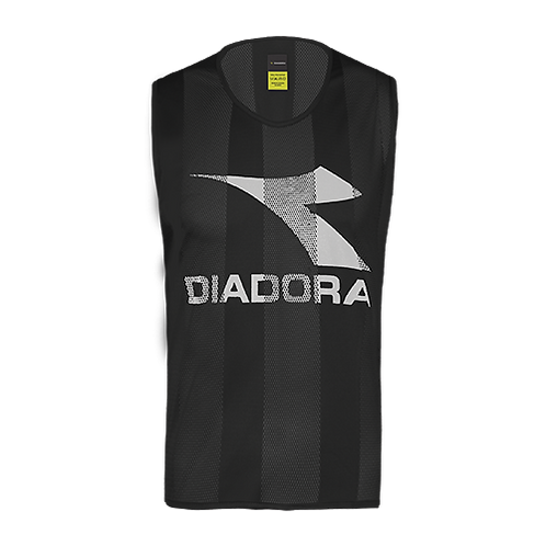 Training vests Black