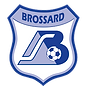 AS BROSSARD LOGO.png