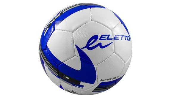 Ballon Eletto LNA-30 Grip