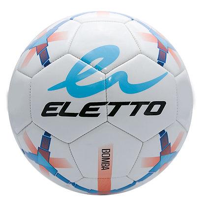 Ballon d'entraînement Bomba