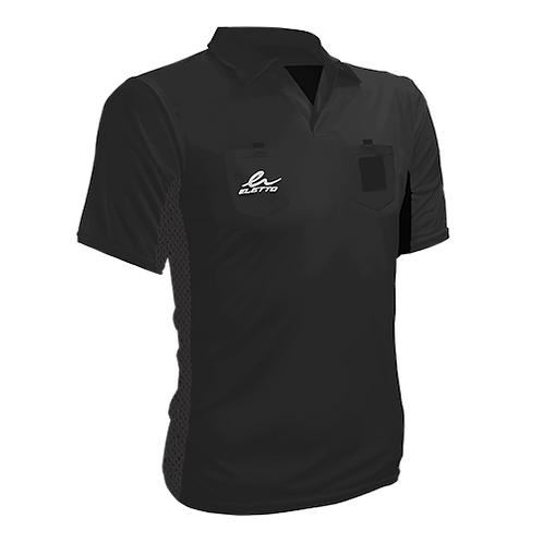 MAILLOT AUTHORITY PLUS - NOIR