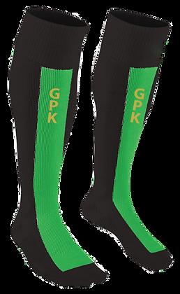 Gamma Socks GPK