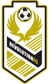 revolutionfc new logo 2020.png