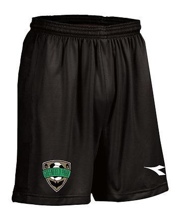 Dominate Shorts