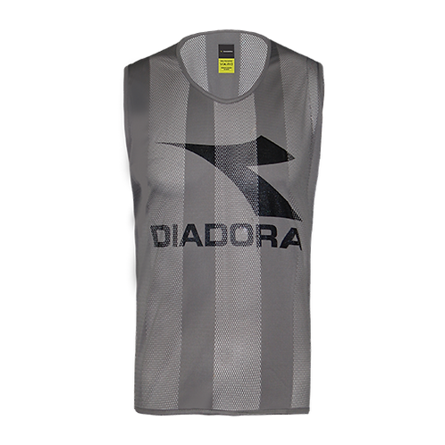 Training Vest Grey