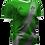 Thumbnail: Maillot officiel FC Shamrocks AA