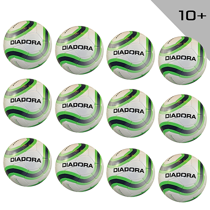 Ballon Diadora Gara II pour 10+