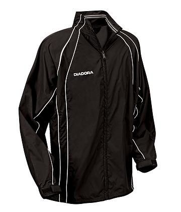 Manteau de pluie COPPA Adulte