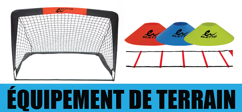 DOLLARD-EQUIPMENT-BANNER.png