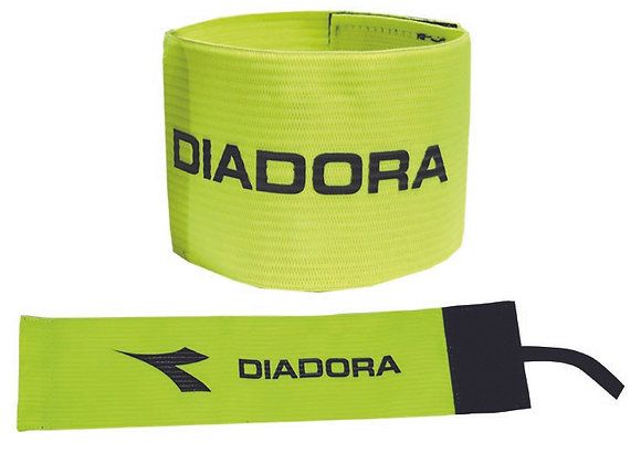 Brassard Velcro Diadora