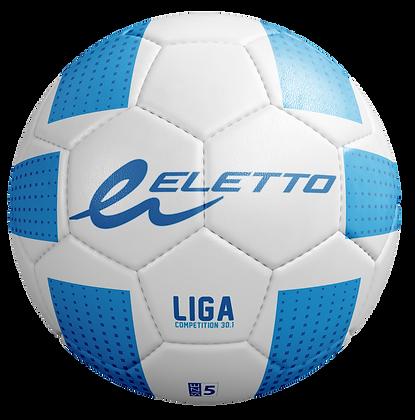 Ballon Eletto LIGA-30 Grip