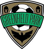 greenfield park new logo 2019.png