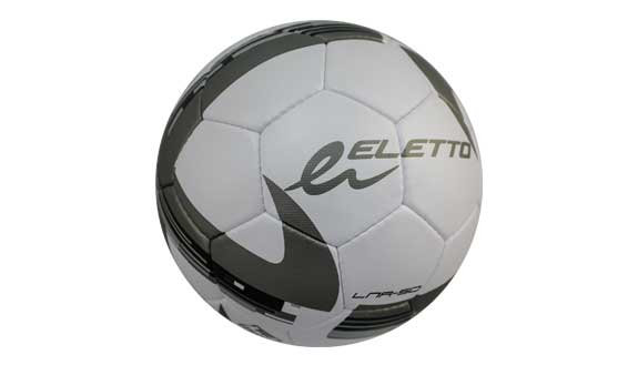 Ballon de match premium LNA-50
