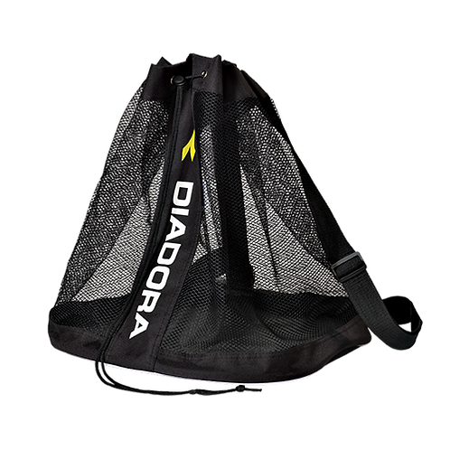 Numberg Ball Bag