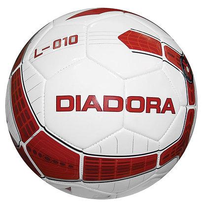 Ballon Diadora entraînement L-010