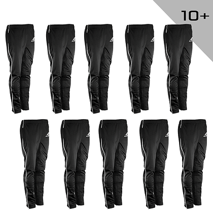 Pantalons Eletto FC Shamrocks (Adulte) 10+