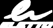 eletto logo- white.png