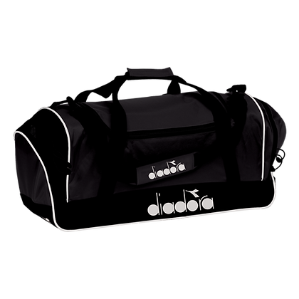 Medium Team Bag