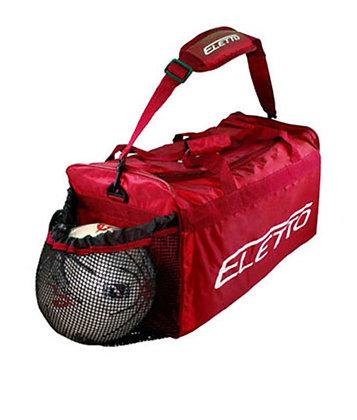 BYSC Eletto Sport Bag