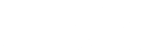 new diadora logo-WHITE.png