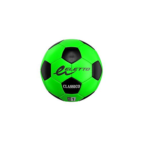 CLASSICO MINI BALL VERT FLUO