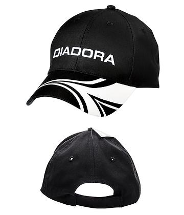 Casquette Diadora