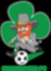 SHAMROCK FC CLUB LOGO.png