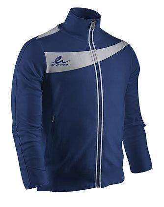 Manteau Leeds Bleu Marine (Enfant)