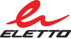 ELETTO STACKED LOGO.tif