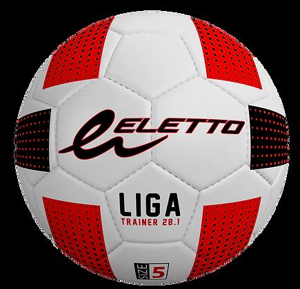 Ballon Eletto Liga-28