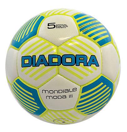 Ballon Diadora Mondiale Moda III
