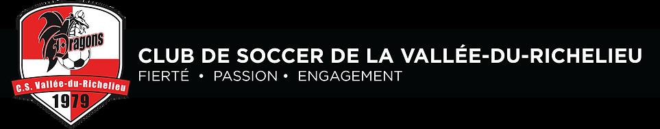 CSVR HEADER entete soccer_v3.png
