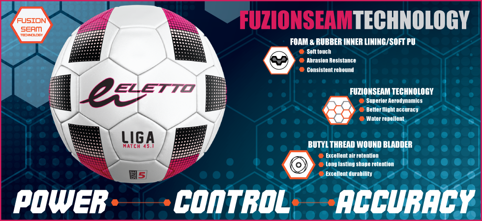 ELETTO LIGA 45 NEW-ball--banner.png