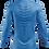 Thumbnail: Long Sleeve Compression Gear - Royal