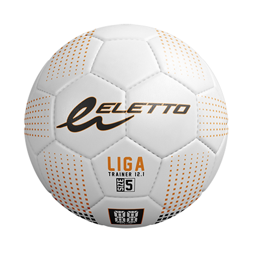 LIGA TRAINER 12.1 SOFT TOUCH