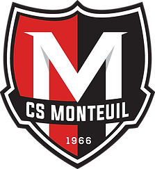 cs monteuil logo.png