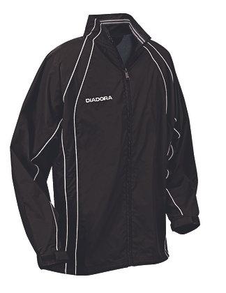 Manteau de pluie COPPA avec logo