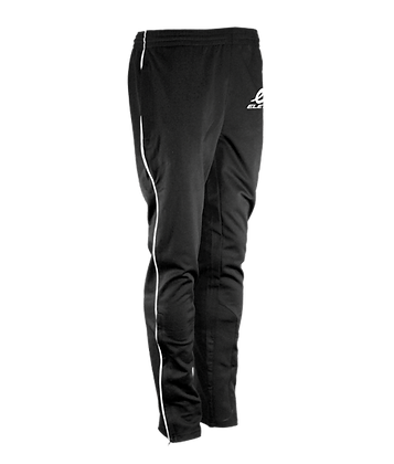 Pantalons Eletto FC Shamrocks (Enfant)