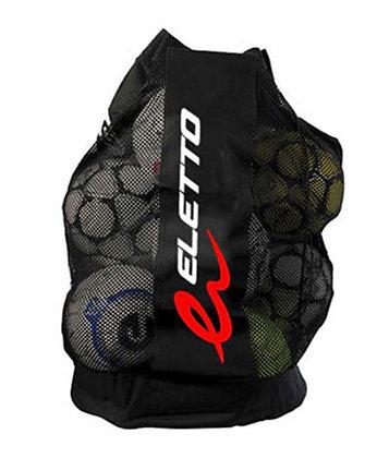 BYSC Training Ball Bag
