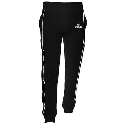 BYSC Official Training pants