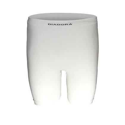Shorts de Compression sans coutures