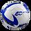 Thumbnail: Ballon Eletto LNA-30 Grip pour 10+
