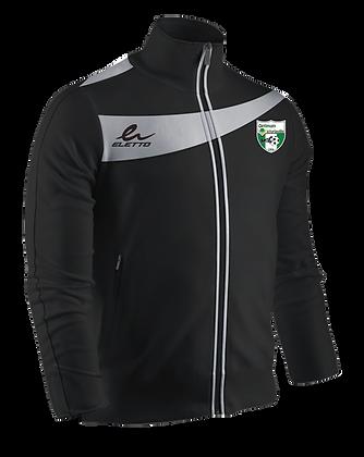 Manteau Eletto avec logo Victoriaville (Adulte)