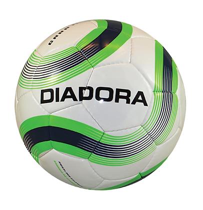 Ballon Diadora Gara II