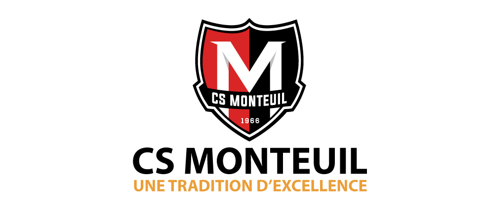 CS-MONTEUIL--homepage--banner.png