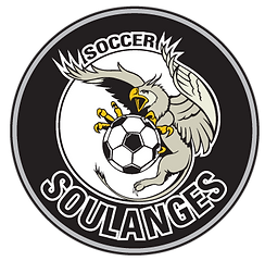 soulanges club logo- SMALL.png