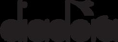 diadora logo-blk.png