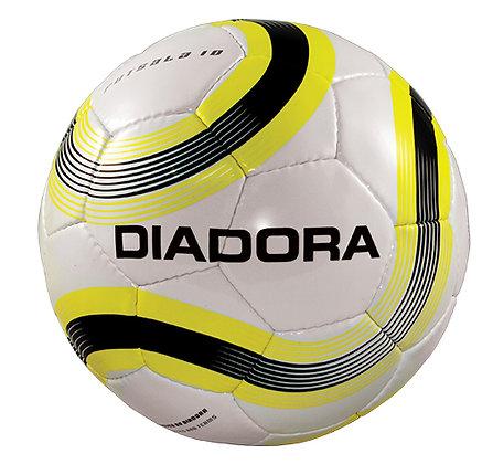 Ballon Futsal Diadora