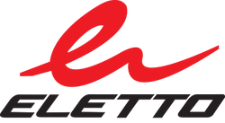 ELETTO LOGO.png