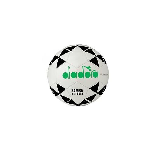 SAMBA TRAINER-MINI BALL